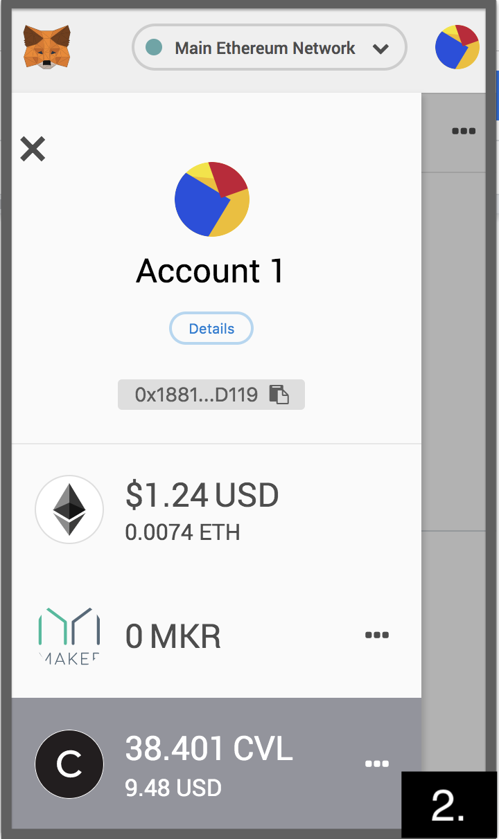 How-to-send-tokens-from-your-MetaMask-Wallet_Image1.png
